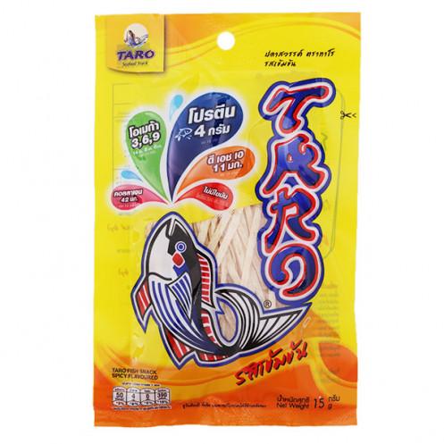 TARO鳕鱼条鳕鱼丝