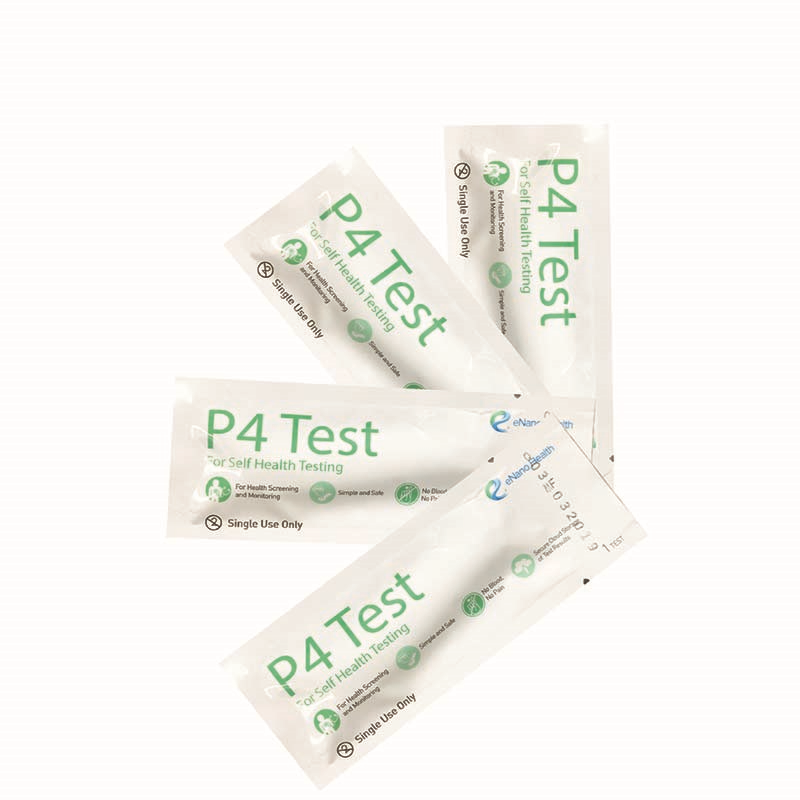 唾液检测棒-多重健康状况检测