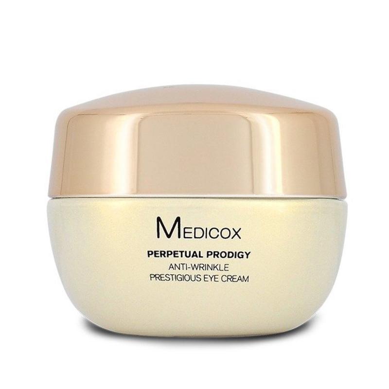 Medicox 珍致活肌塑颜抗皱眼霜 (30ml)
