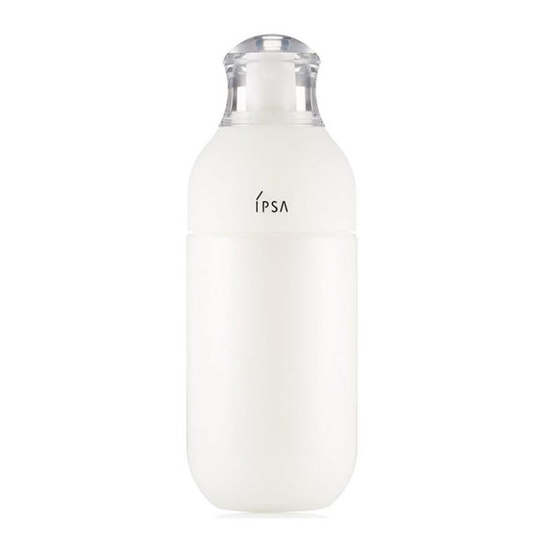 IPSA 茵芙莎更新活化乳液175ml,分四个号,拍下备注
